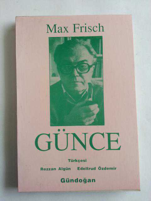 max frisch novels plays essays Novels plays essays: max frisch: rolf kieser: 9780826403223: books - amazonca amazonca try prime books go search en hello sign in your.