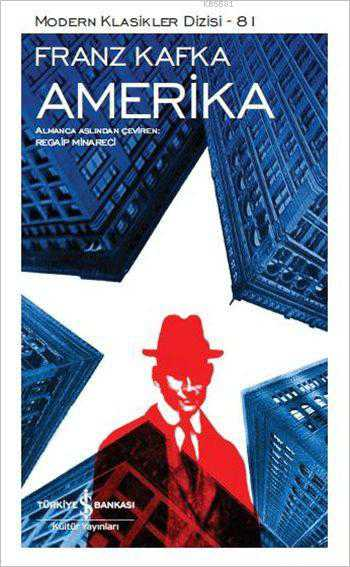 a chronicle of karl rossmans life by franz kafka 2010, a chronicle of karl rossmans life by franz kafka at an argument against michael moores statement on supporting american troops 11:11 am.