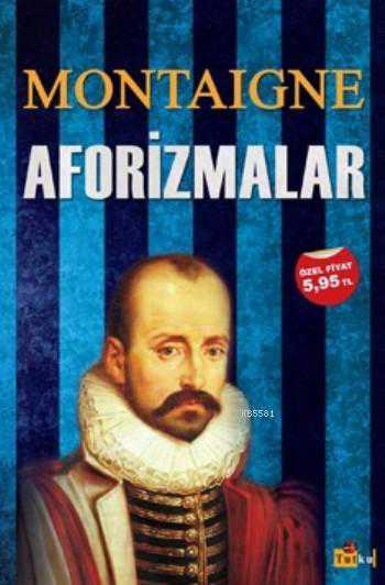michel de montaigne the essays