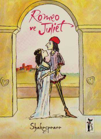 shakespeares romeo and juliet what makes it so special