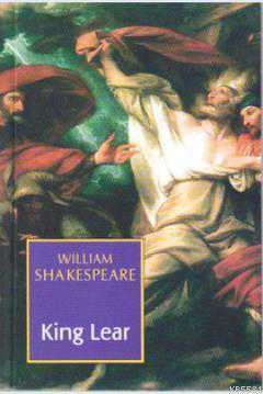 the role of the fool in king lear a play by william shakespeare