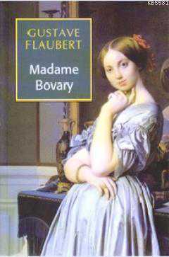an overview of the characters in the novels madame bovary by gustave flaubert and anna karenina by l Meet the cast and learn more about the stars of madame bovary her inevitably bad choices make her fallen-woman sisters anna karenina and gustave flaubert.