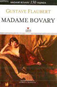 madame bovary analysis Written by gustave flaubert, narrated by juliet stevenson download the app and start listening to madame bovary today - free with a 30 day trial keep your audiobook.