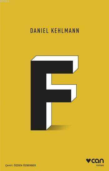 Daniel Kehlmann 5 eBooks - Bearlibcom