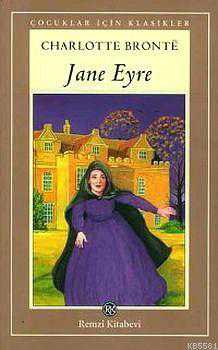 an analysis of nature in charlotte brontes jane eyre