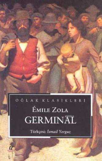 critical essays emile zola