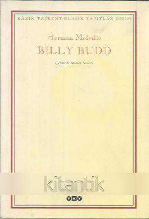 a character analysis of captain vere in billy budd by herman melville Billy budd, sailor is the final novel by american writer herman melville, first published posthumously in london in 1924 as edited by raymond m a novella by herman melville 11-5-2018 this study guide consists of approximately 43 pages of chapter summaries, quotes, character analysis, themes.
