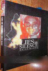 lies of silence summary I do not own the music bishp, 3e.