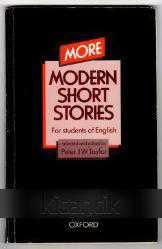 modern-short-stories-for-teens-a-shemale-fucks-a-teen