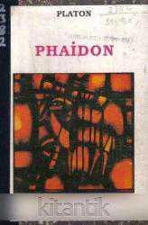 platon phaidon essay