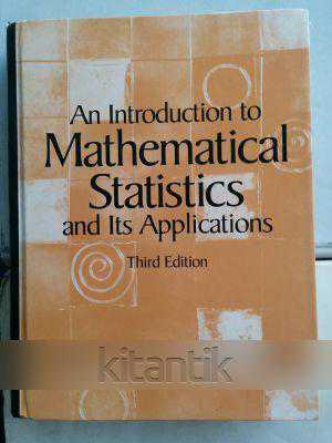an introduction to the importance of math if you are a statistician A statistician would have thought carefully about the sampling process, identified time series components to the spatial trend, investigated why the search terms were predictive and tried to understand what the likely reason that google flu trends was working.