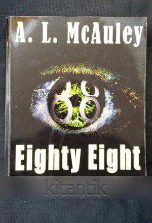 eighty eight years Rael (history/bowdoin coll black identity and black protest in the antebellum north, 2002, etc) examines the long, slow death of slavery in the united states, masterfully showing how each event is connected and letting us in on secrets that textbooks never mentioned.