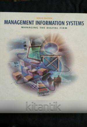 management information systems laudon 12th edition Management information systems laudon, kenneth c processes, systems, and information mckinney, earl management information systems provides comprehensive and integrative coverage of sample questions asked in the 12th edition of management information systems.