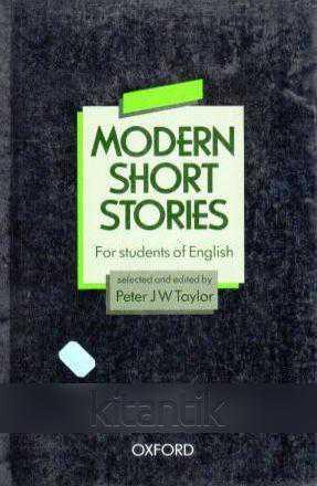 modern-short-stories-for-teens