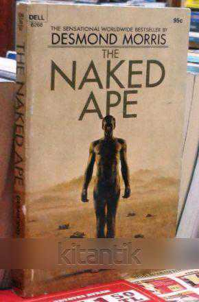an analysis of naked ape by desmond morris If you are searching for a book the naked ape by desmond morris in pdf form, in that case you come on to correct site we presented the full option of this ebook in.