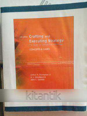 costco crafting and executing strategy Crafting and executing strategy costco case study pdf epub mobi download crafting and executing strategy costco case study (pdf, epub, mobi.