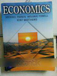 macroeconomics and michael parkin chapter 1 Michael parkin university of western ontario addison-wesley  chapter 1 what is economics 1 chapte r 2 the economic problem 29 part two how markets work 55 chapter 3 demand and supply 55 chapter 4 elasticity 83 chapter 5 efficiency and equity 105 chapter 6 government actions in markets 1 27 chapter 7 global markets in action 151.