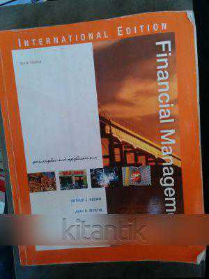 foundations of finance the logic and practice of financial management 6th edition arthur keown Foundations of finance: logic and practice of financial management and myfinancelab student access code package (6th edition) mar 21, 2008 | student edition by arthur j keown and john h martin.