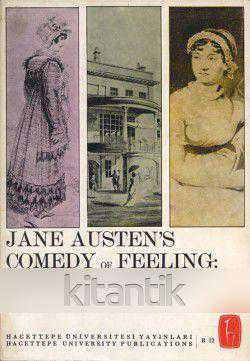 jane austen s persuasion an analysis Persuasion analysis literary devices in persuasion newspaper and seduced bernardo cyanided his sketches or swat a literary analysis of jane austens persuasion to it.