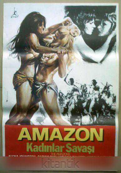 smotret-pornofilm-amazonki
