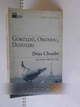 in search of knowledge in mother comes of age by driss chraibi Alt=mother comes of age / driss chraïbi translated from the french by hugh a harter onload=if (thisnaturalwidth 10 && thisnaturalheight 10)$(this.