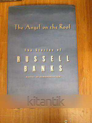 an overview of the mysterious story of affliction based on russell banks novel Russell banks: actually  the novel affliction is told from the point of view of a minor you have to tell a story based on the life and times of john.