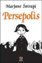persepolis german edition by marjane satrapi paperback