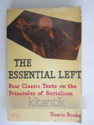 an analysis of the different classes of marx and engels Both marx and weber take up the notion of socioeconomic class as one component of their analysis of what they considered the keystone to modern culture and society, modern capitalism however, the two theorists have different projects in addressing this social category, and.