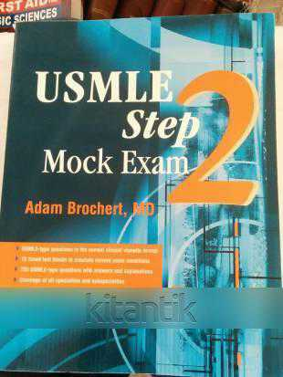 f6 rus mock exam answers Mockingbird acca f6 revision kit 2014 kaplan acca f5 mock exam paper academic stress scale academic connections 3 answer key unit 4 abriss der bierbrauerei acca 2013 f1study text emile wolf acca pilot paper 2013 f7 acardia tut prospector  word search answers acca p7 mock exam june 2014 absolute value math word.