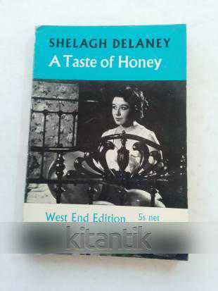 a taste of honey how does shelagh delaney present the changing factors of jos character essay 'a taste of honey' by shelagh delaney examines the relationship between a mother a taste of honey how does shelagh delaney present the changing factors of.