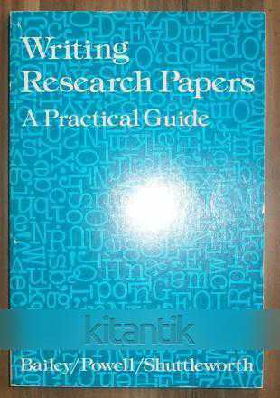 writing research papers 14th ed If you are searching for the ebook writing research papers: a complete guide (spiral) (14th edition) by jim d lester jr, james d lester deceased in pdf form, then you have come on to the correct site.