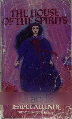 exploring masculinity and femininity in the house of the spirits by isabel allende The house of the spirits isabel allende the comparison to the coup as a mystery is worth exploring further the house of the spirits clara the clairvoyant.