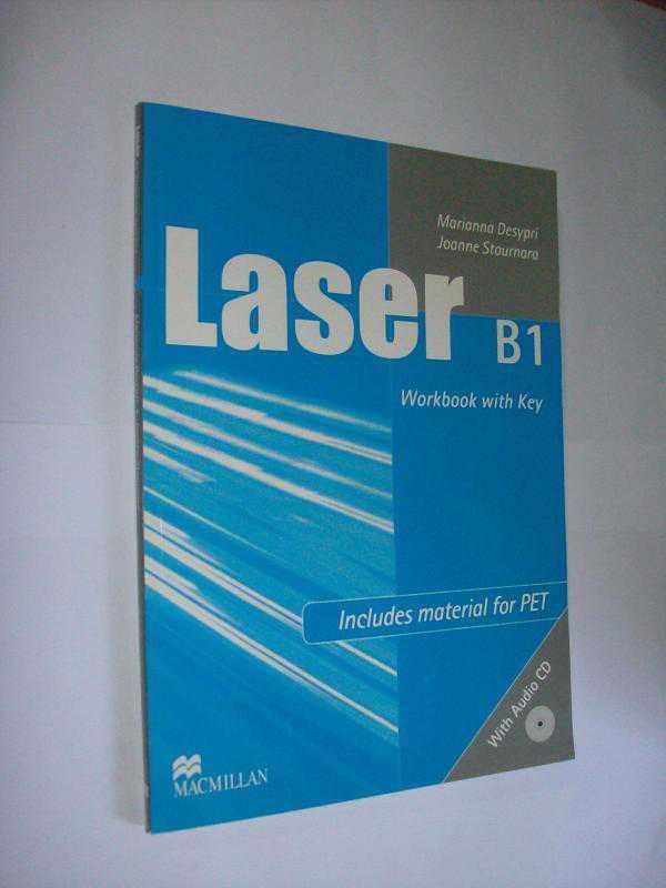book b1 students malcolm по mann решебник laser