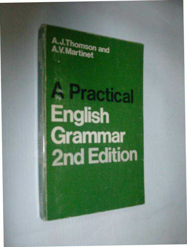 Гдз Basic English Grammar Second Edition