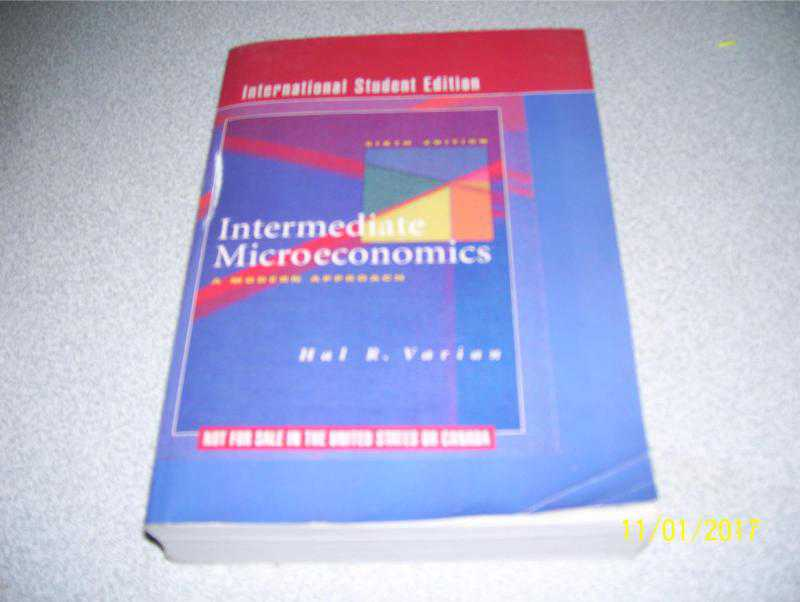 intermediate macroeconomics term paper Intermediate macroeconomics term paper cost of housing the term paper you will write in this course is on the cost of new homes the issue is the recent surge in home prices in 2003, the average price of a new home in the us increased by 75 percent.