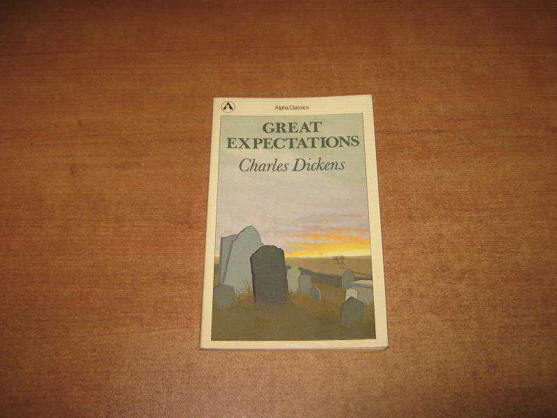 the human nature of guilt in the novel great expectations by charles dickens Of dickens's novels, only great expectations and david copperfield are written entirely in the first person, with the character telling the story to the reader 10 great expectations had an alternate ending after finishing great expectations, dickens went to visit the novelist edward bulwer-lytton.