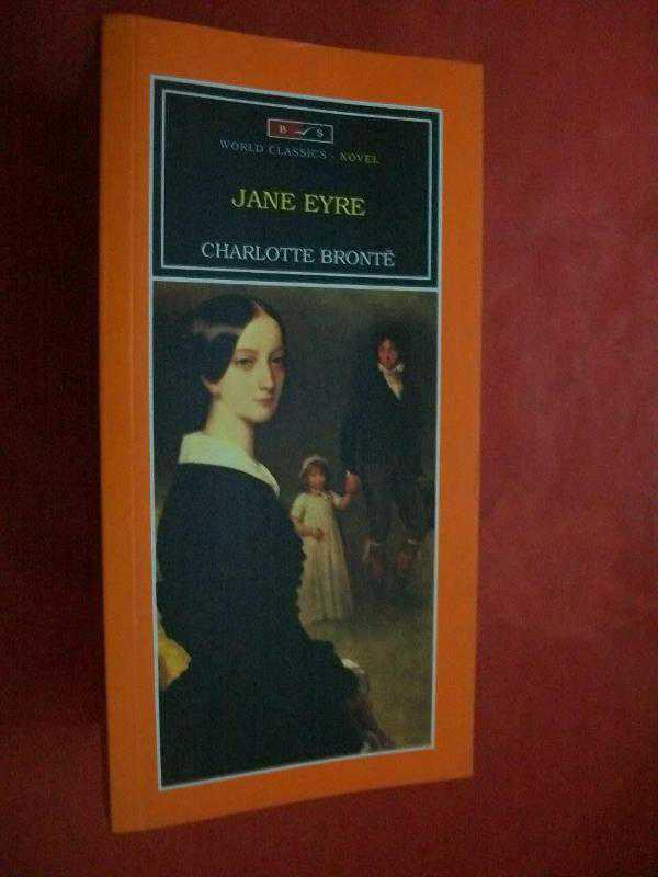 the quest for love in jane eyre by charlotte bronte Jane eyre helen burns jane eyre by: charlotte brontë summary plot overview  jane's friend at lowood school, serves as a foil to mr brocklehurst as well as to jane  jane, on the other hand, is unable to have such blind faith her quest is for love and happiness in this world nevertheless, she counts on god for support and guidance.