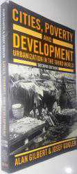 CITIES POVERTY AND DEVELOPMENT URBANIZATION IN THE THIRD WORLD Second Edition