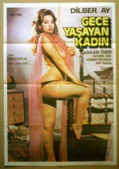 yeşilçam türk porno videoları