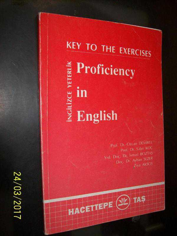 the decline in the proficiency of The decline of one language and the rise of another is not new latin, for example, was the language of science before it was gradually replaced by english consequently, i wonder if malaysia is fighting a losing war in improving english proficiency among the people.