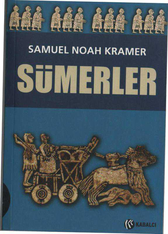 "samuel noah kramers history history essay The resurrection of cuneiform writing systems was described by legendary sumerologist samuel noah kramer as an ""eloquent and magnificent achievement of 19th century scholarship and humanism"" in the 15th century, cuneiform inscriptions were observed in persepolis (in modern-day iran."