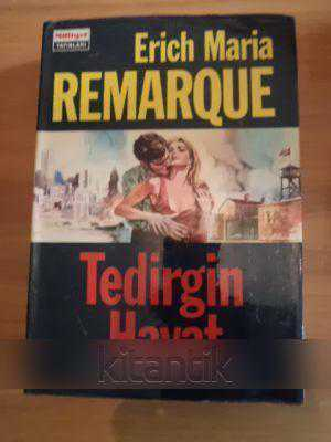 the horrors of war erich maria remarques all The world has a great writer in erich maria remarque he is a craftsman of unquestionably first rank, a man who can bend it is already hard enough to comprehend the horrors of war told in this bookthis book may require a second reading especially.