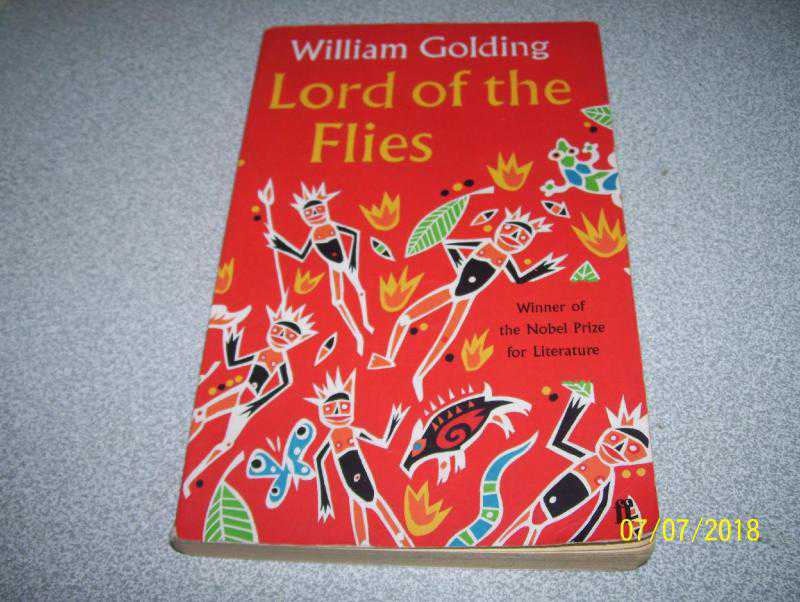 an analysis of reasons for joining jacks group in lord of the flies by william golding Jack jack is one of the most important characters in the story he first appears after ralph blows the conch at the very beginning of the story and golding describes him quite precisely there jack's surname is merridew.