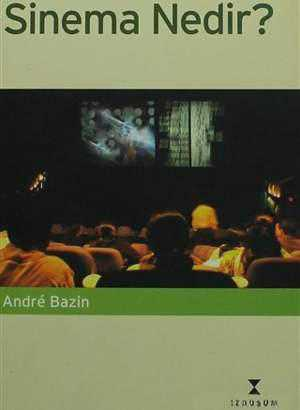 an introduction to the life of andre bazin The critical writings of film theorists like andre bazin, bela balazs, george bluestone and sergei eisenstein thoroughly survey the nature and method of the adaptation as an inter relative thing.