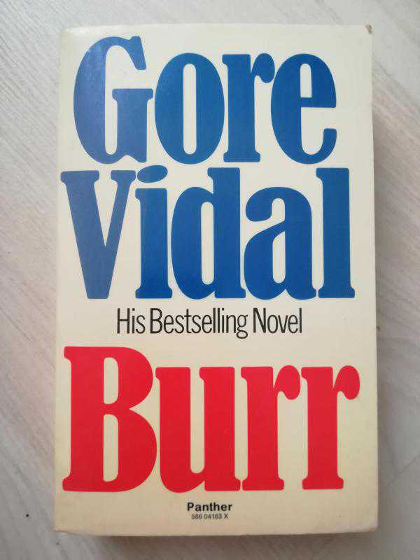 united states essays by gore vidal Free shipping on all us orders over $10 overview a new collection of provocative, witty and eloquent essays by gore vidal, the greatest living american man of letters and one of the finest essayists of the twentieth (and twenty-first) century.