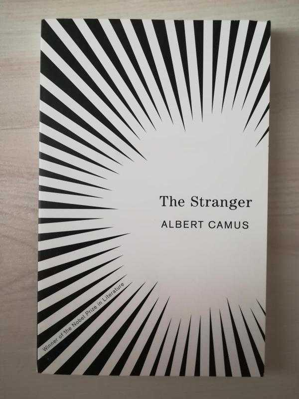 the notion of absurd and irrationality in society in the stranger by albert camus The stranger by albert camus from plot debriefs to key motifs, thug notes' the this week we gettin straight absurd with the stranger by albert camus my man meursault ain't trippin bout the his realest crime is bein a stranger to the rules of society and not havin a heart like errybody else.