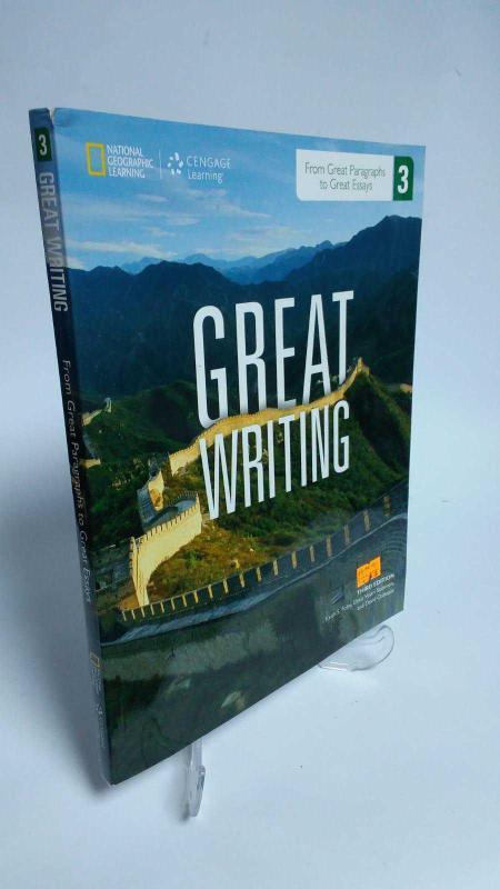 great writing 1 pdf free download