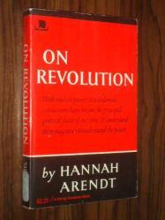 Hannah Arendt Linden bij Hannover 14 oktober 1906 New York 4 december 1975 was een DuitsAmerikaanse Joodse filosofe en politiek denker die zich verdiepte in