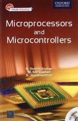 Microprocessors Microcontroller