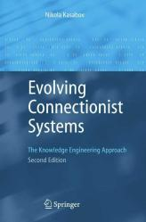 Evolving Connectionist Systems The Knowledge Engineering Approach